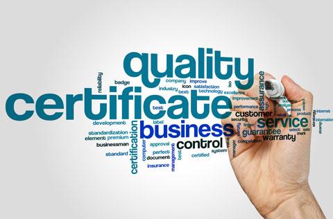 Ellegi Service azienda accreditata per servizi di formazione