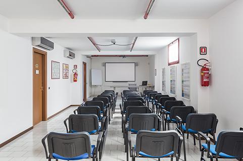 Corsi di formazione Sicurezza sul Lavoro e HACCP Brescia