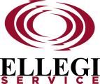 Ellegi Service Consulenza sicurezza e medicina del lavoro