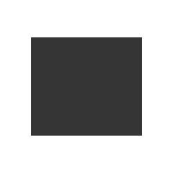 Dispositivi per protezione vie respiratorie