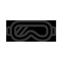 Dispositivi per la protezione della vista