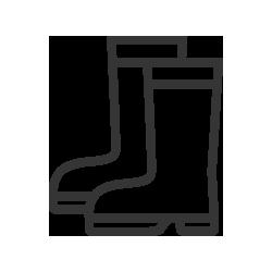 Dispositivi protezione degli arti inferiori